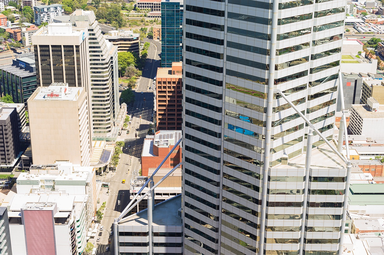 open_house_perth_skyscrapers_2014_07