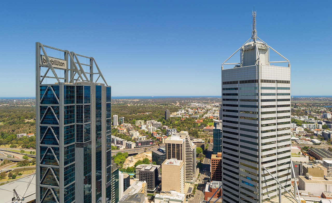 open_house_perth_skyscrapers_2014_09
