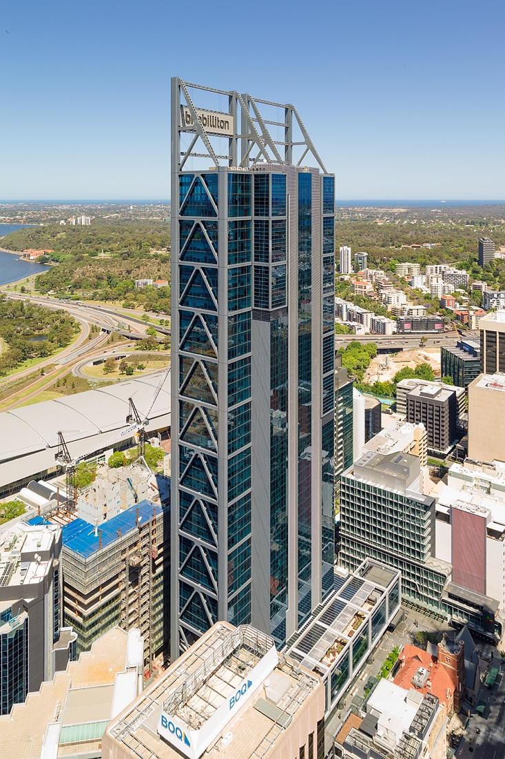 open_house_perth_skyscrapers_2014_10
