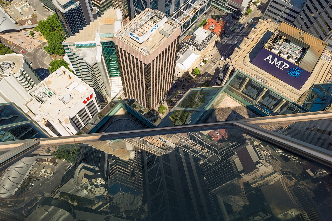 open_house_perth_skyscrapers_2014_11