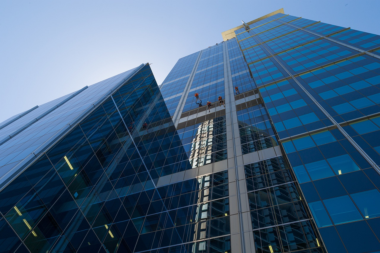open_house_perth_skyscrapers_2014_12