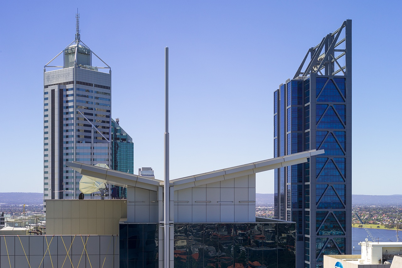 open_house_perth_skyscrapers_2014_18