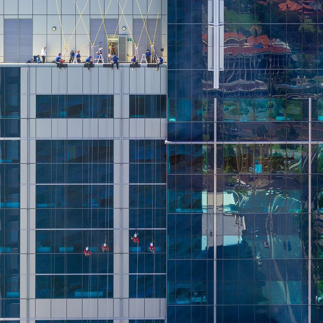 open_house_perth_skyscrapers_2014_19