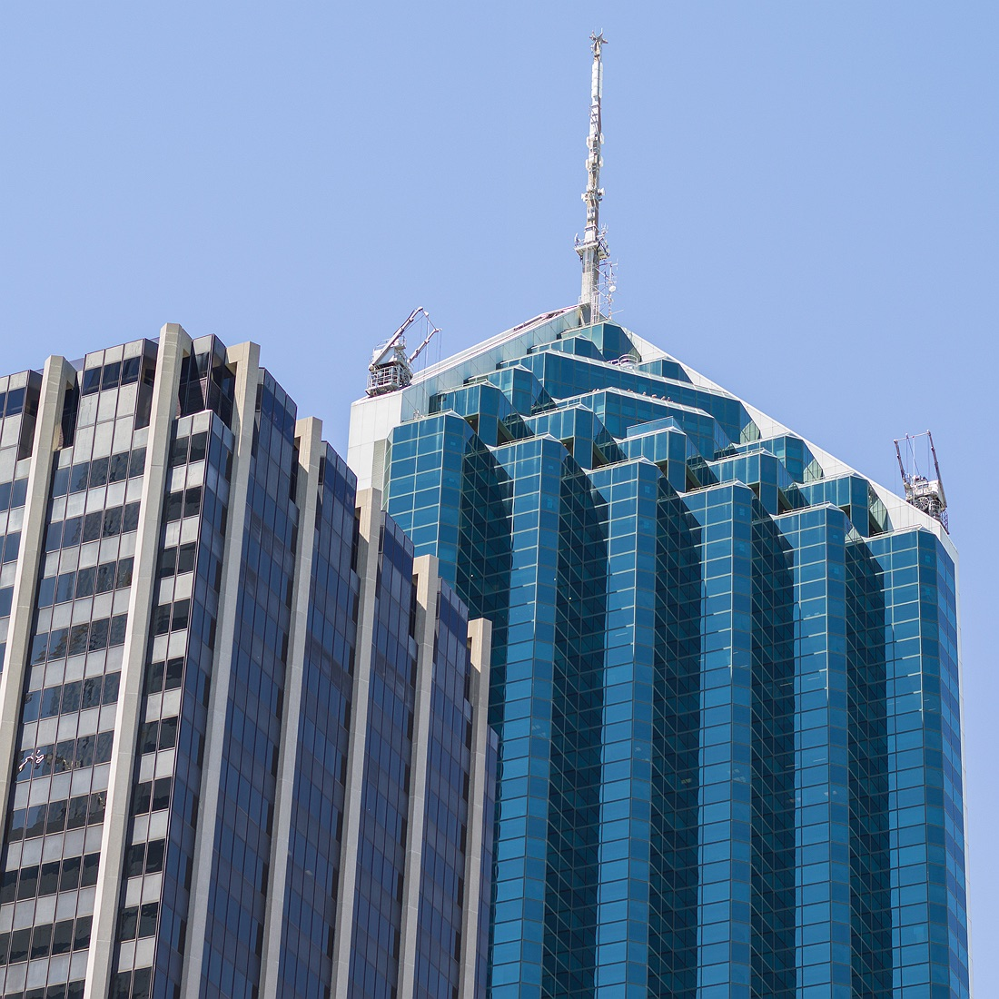 open_house_perth_skyscrapers_2014_21