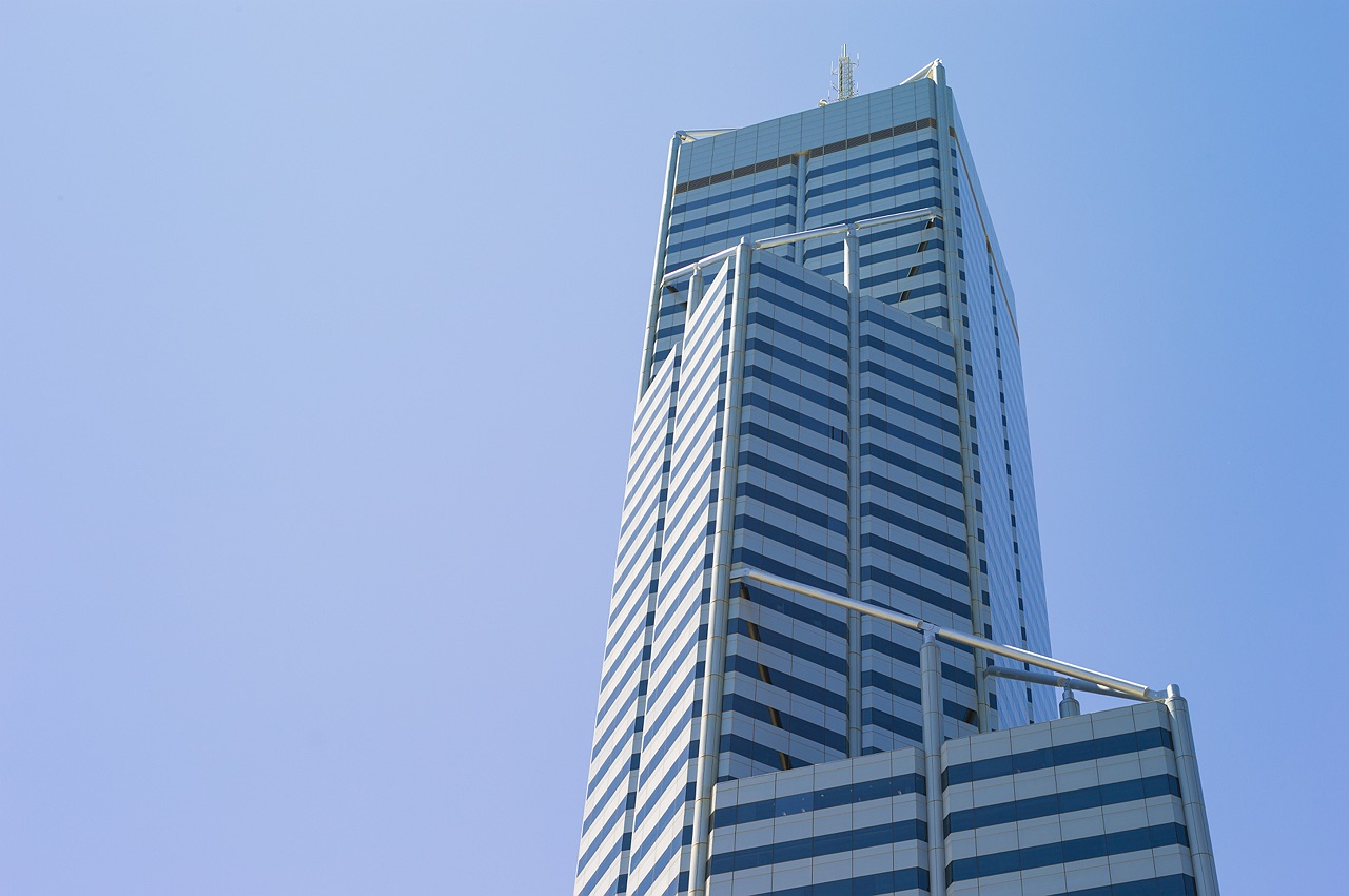 open_house_perth_skyscrapers_2014_22
