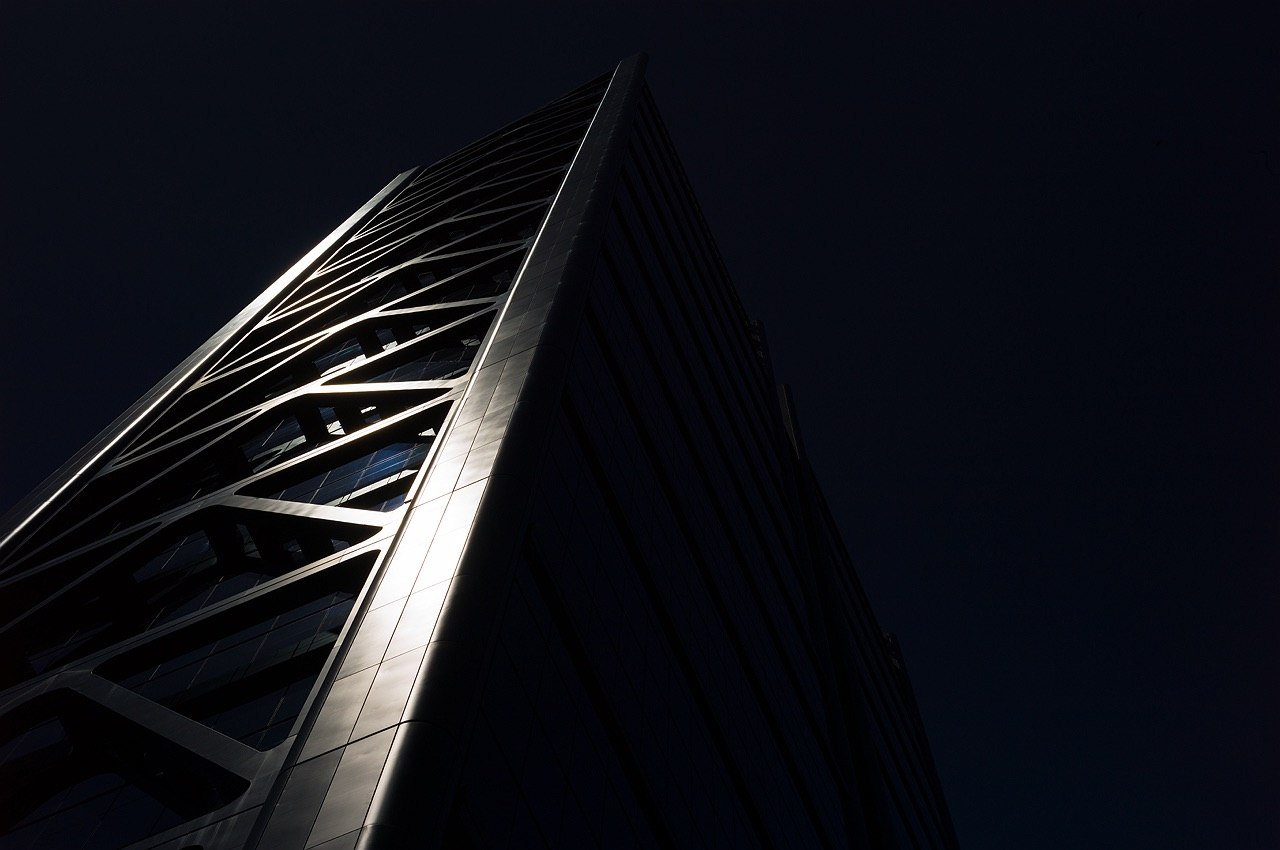 open_house_perth_skyscrapers_2014_23