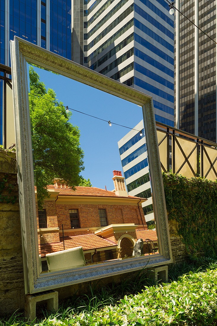 open_house_perth_skyscrapers_2014_27