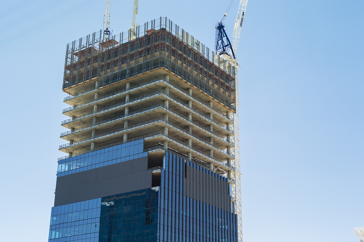 open_house_perth_skyscrapers_2014_32