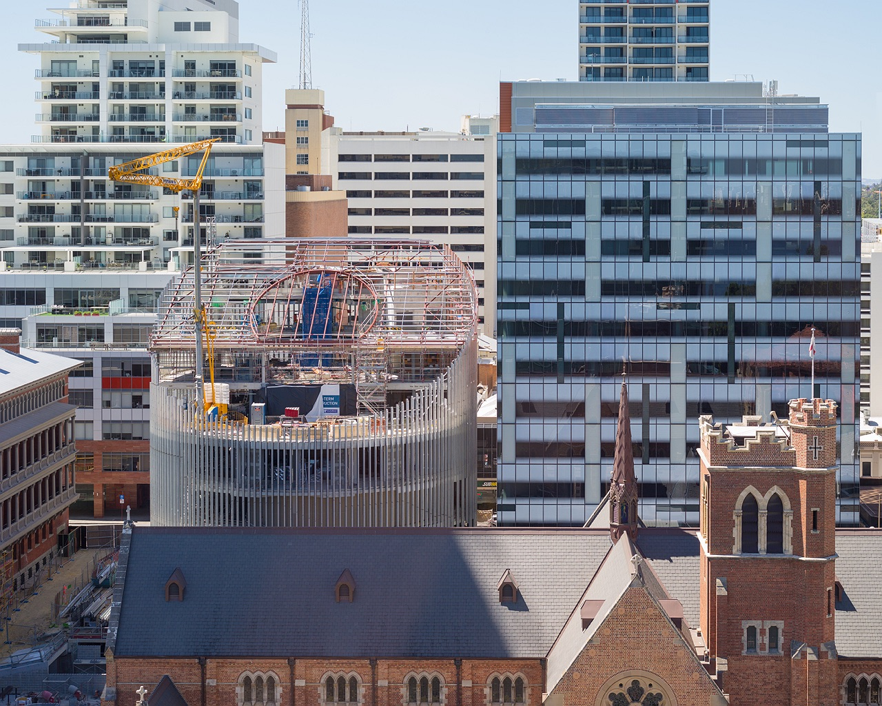open_house_perth_skyscrapers_2014_34