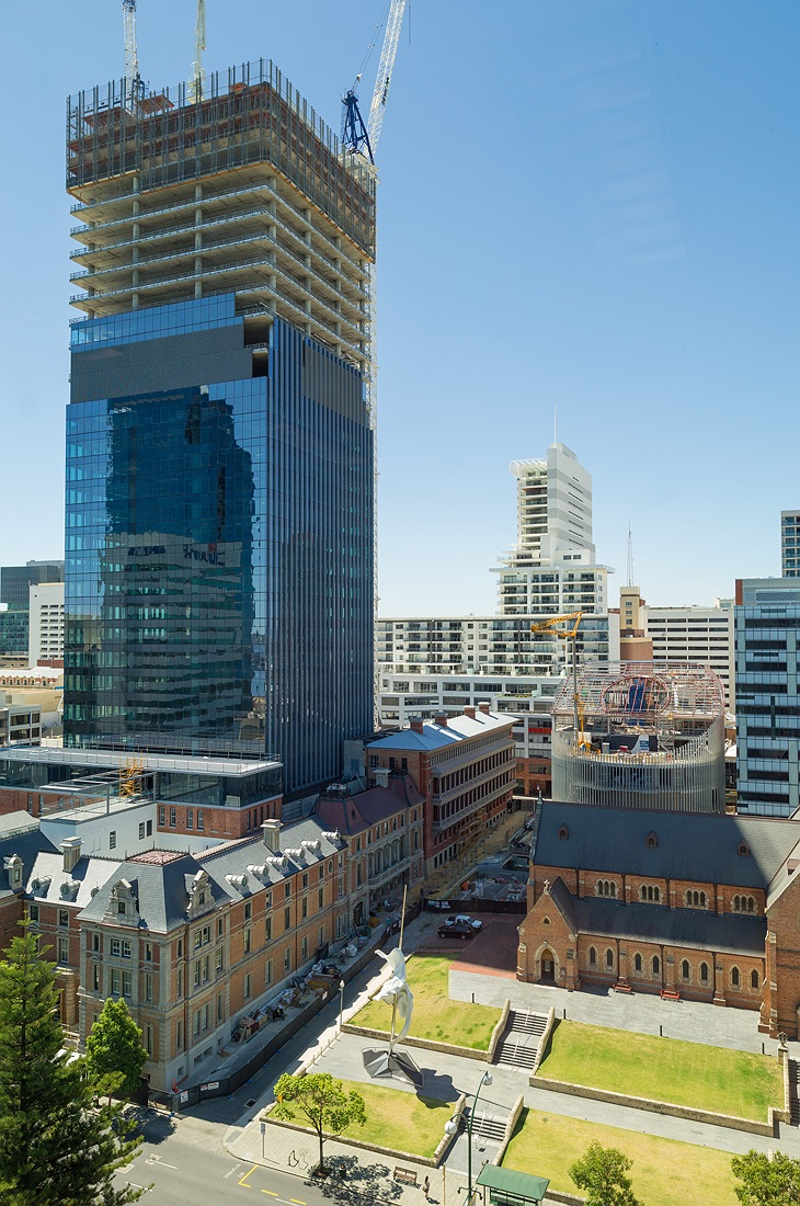 open_house_perth_skyscrapers_2014_37