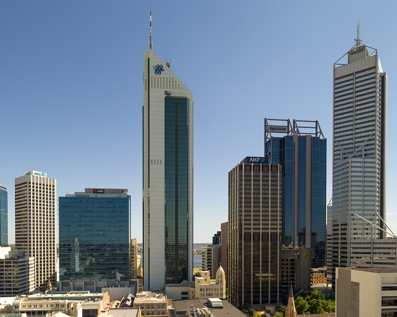 open_house_perth_skyscrapers_2014_39