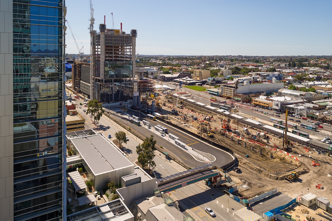 open_house_perth_skyscrapers_2014_40