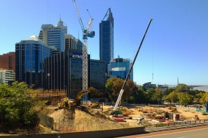Perth_iphone_cycle_ride_1