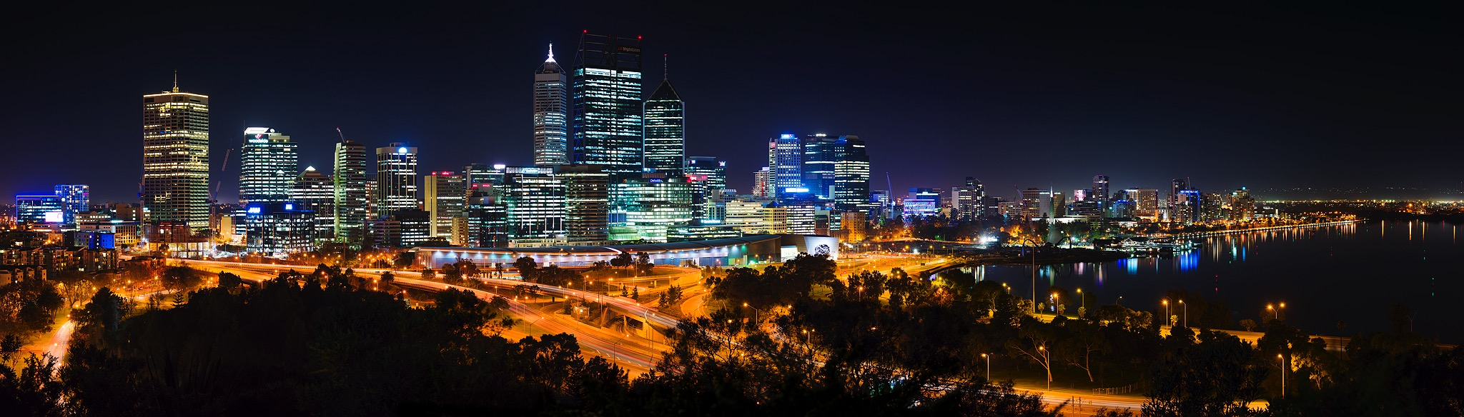 perth-city-from-kings-park-2015