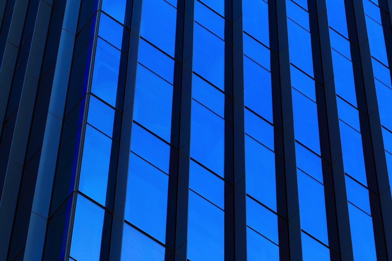 skyscraper_city_06