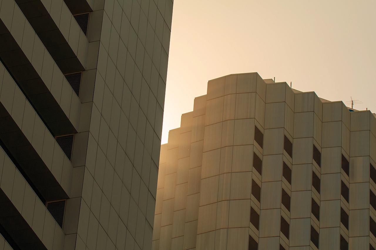 skyscraper_city_08