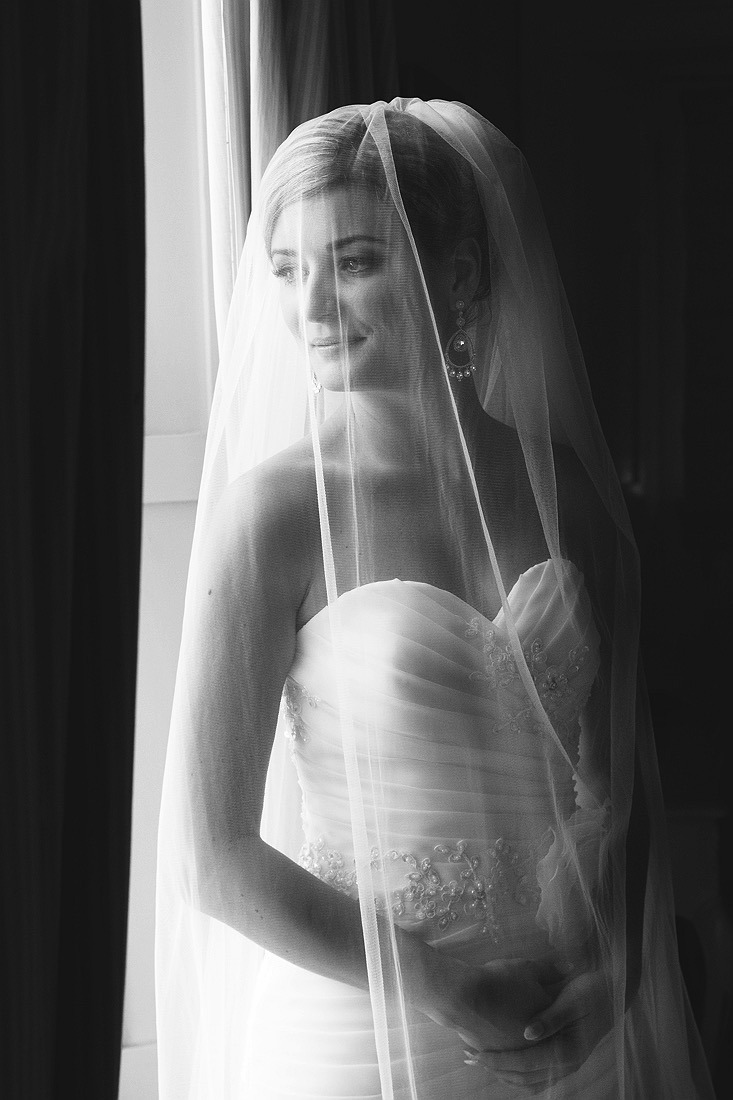 14_wedding_photography_rob_dose_perth_western_australia