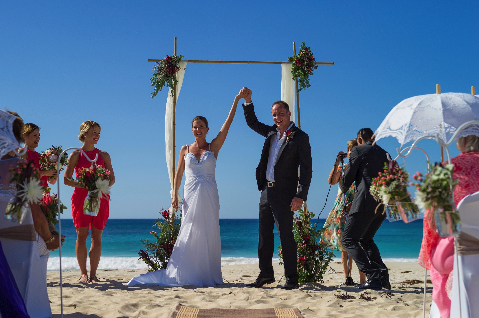 smiths-beach-wedding-yallingup