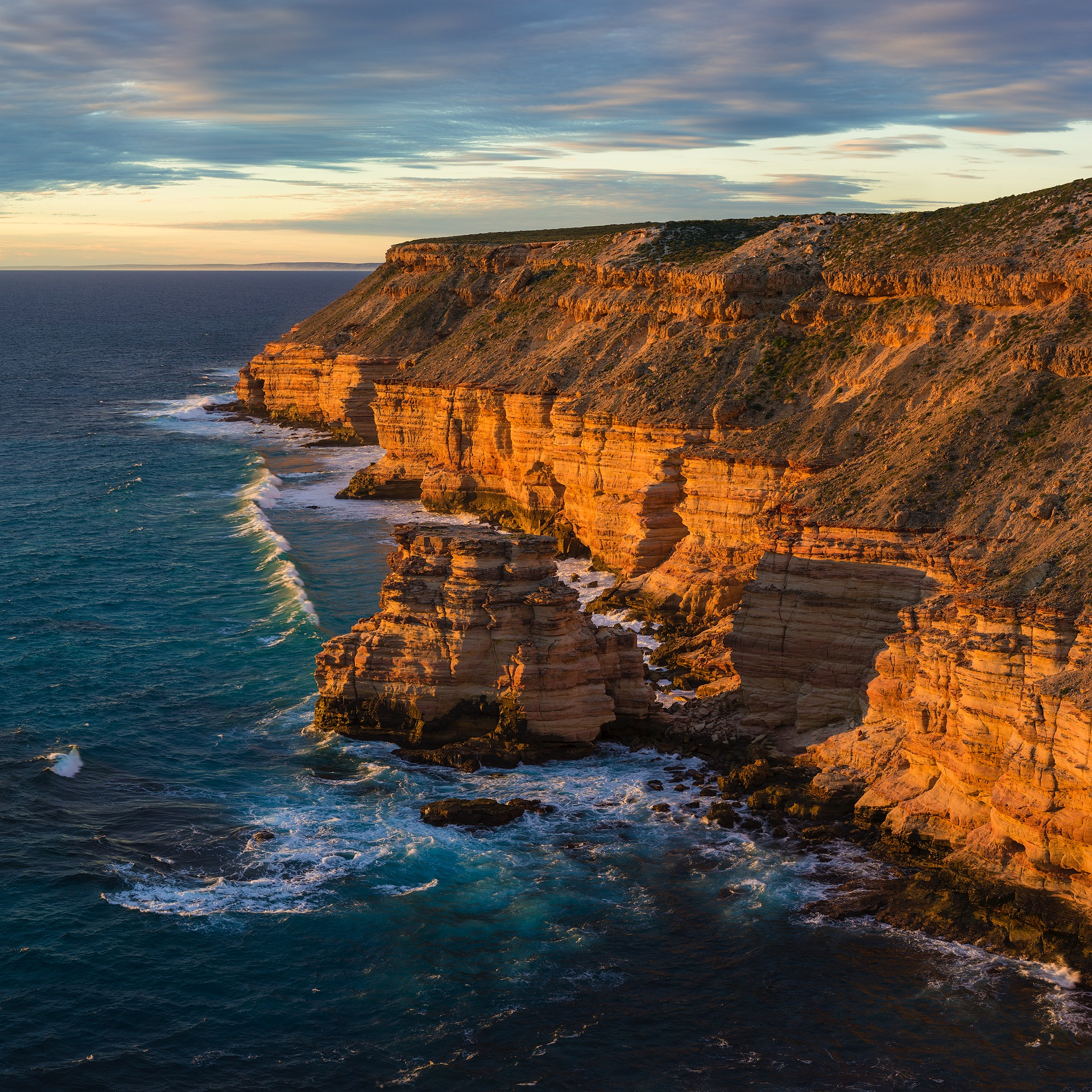 Island_rock_kalbarri_coastal_cliffs