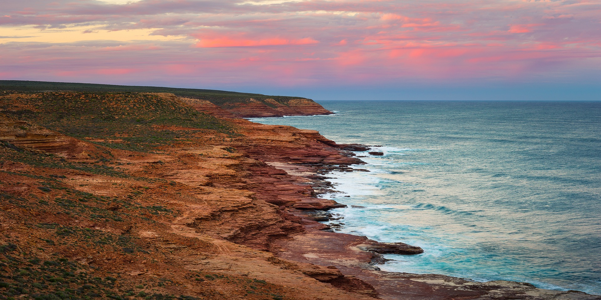 kalbarri_coastal_cliffs_02