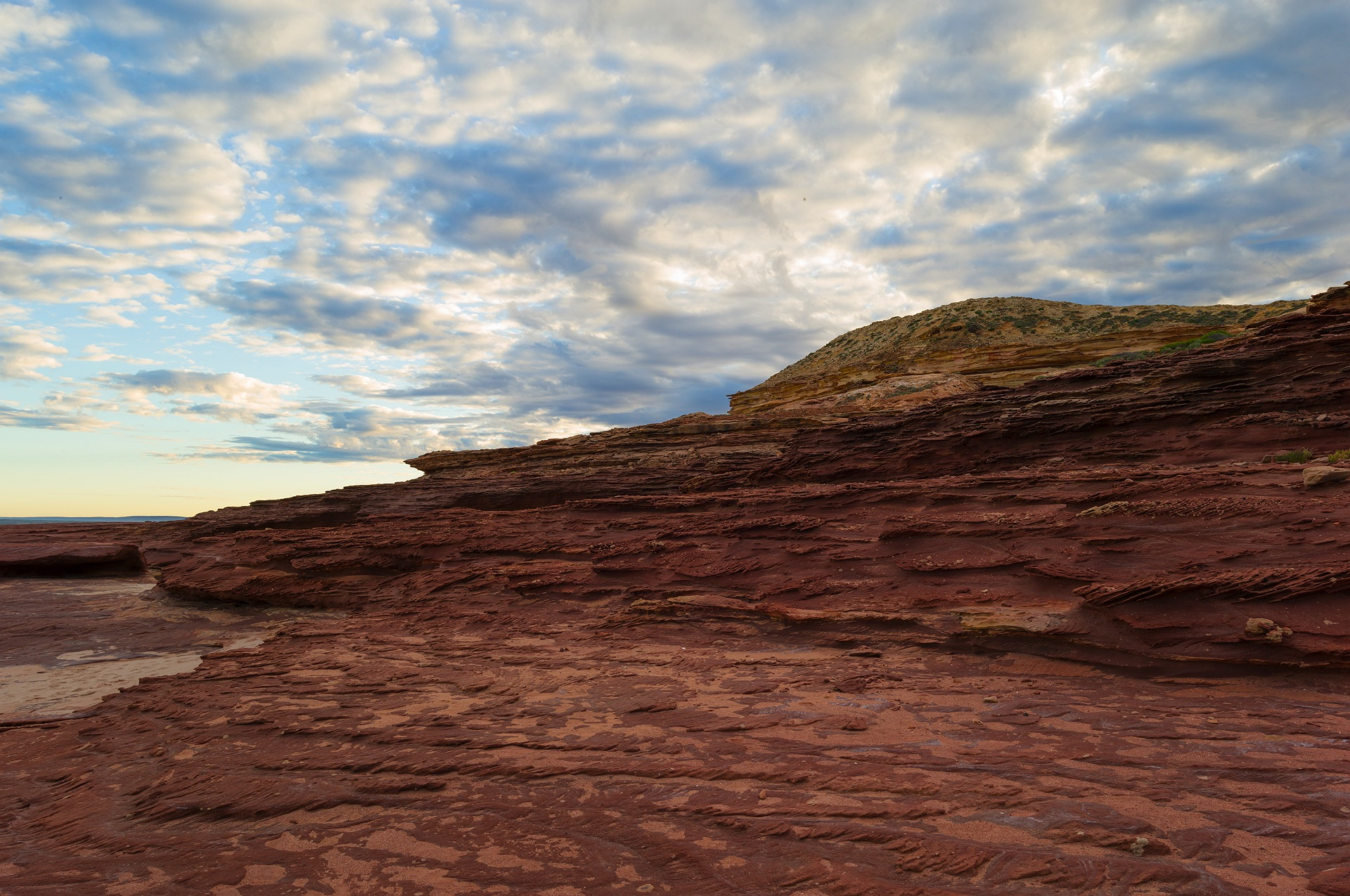 kalbarri_coastal_cliffs_04
