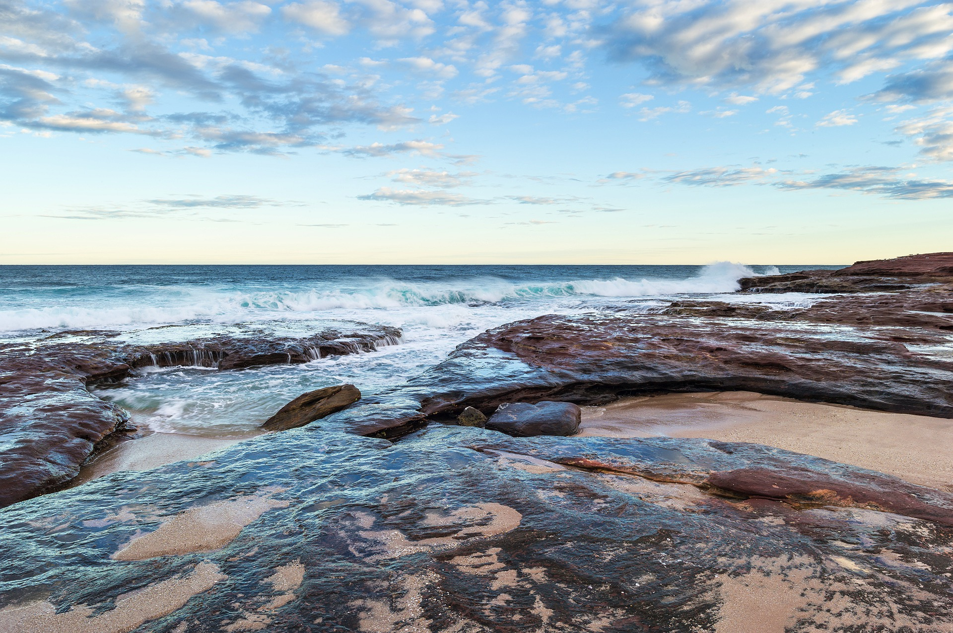 kalbarri_coastal_cliffs_05