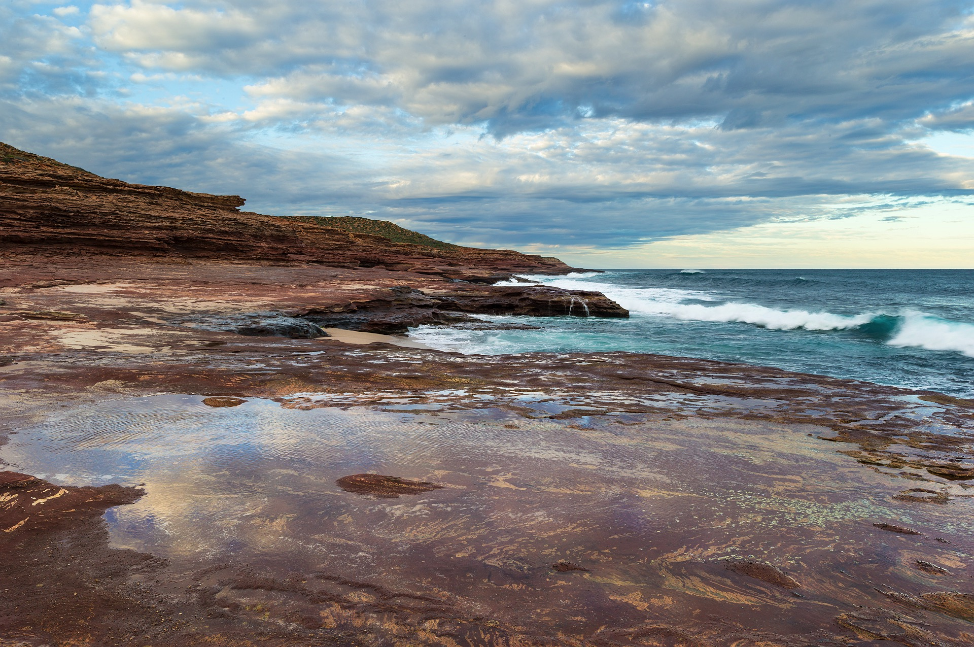kalbarri_coastal_cliffs_06