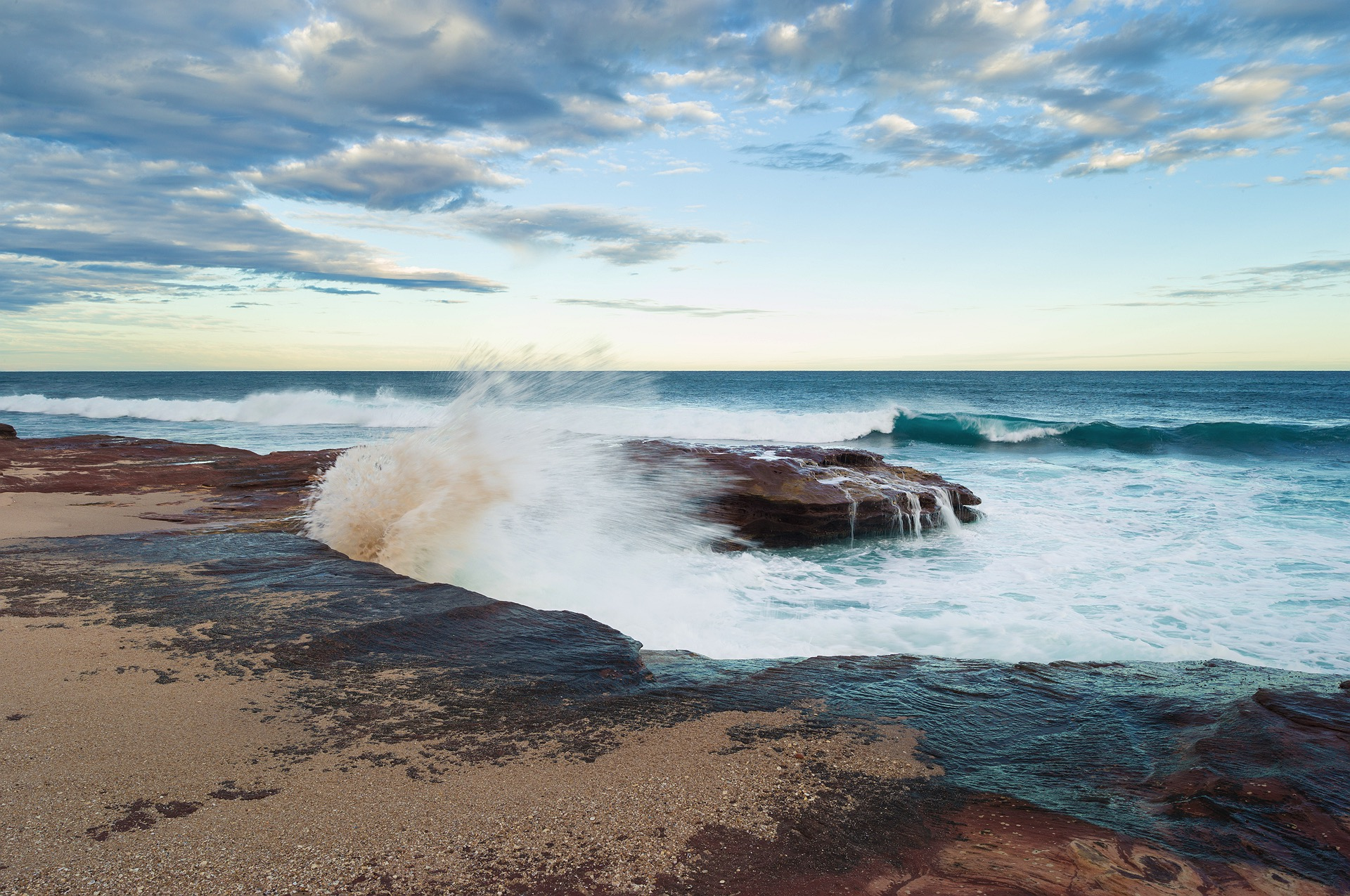 kalbarri_coastal_cliffs_07
