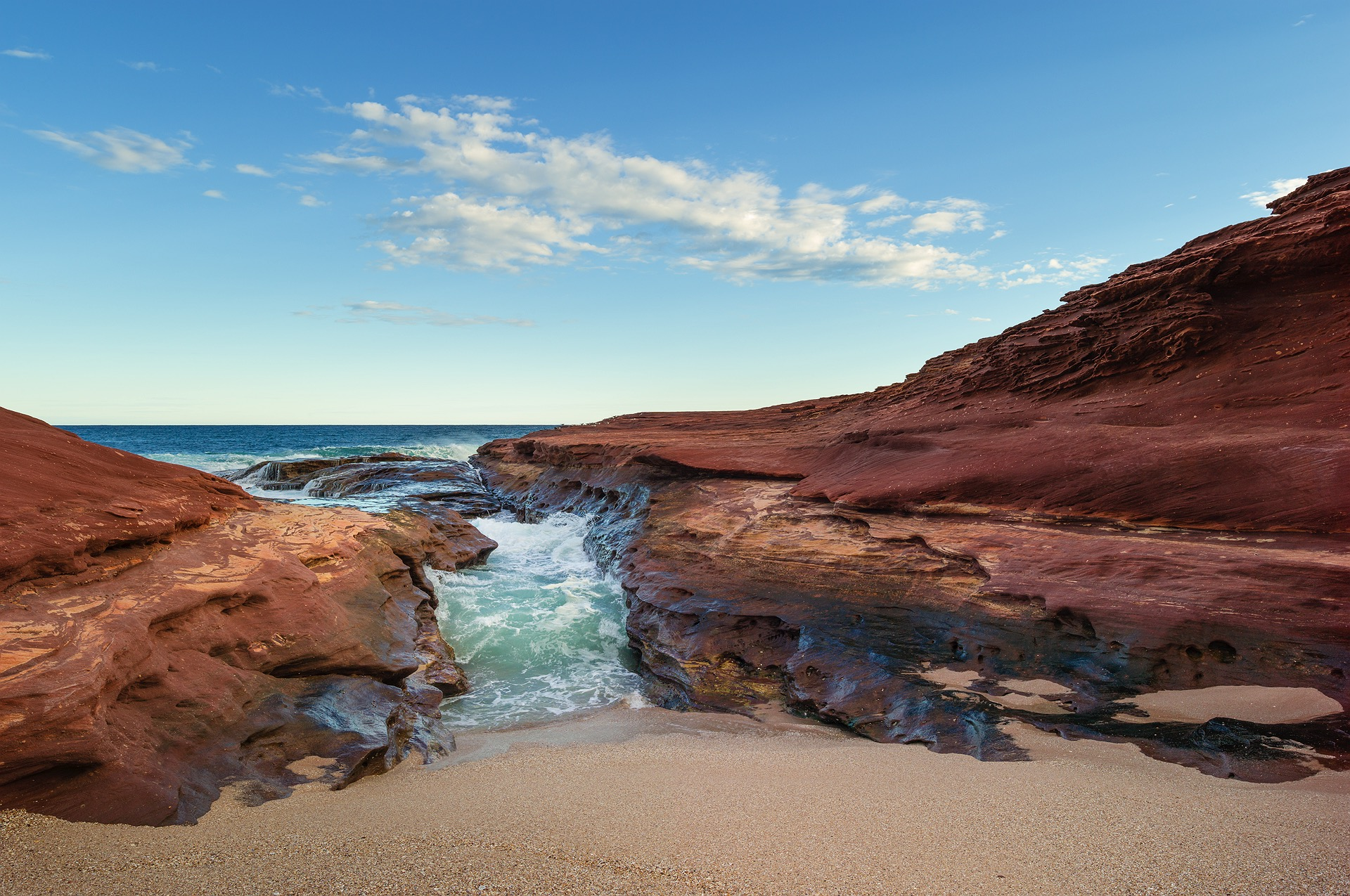 kalbarri_coastal_cliffs_09