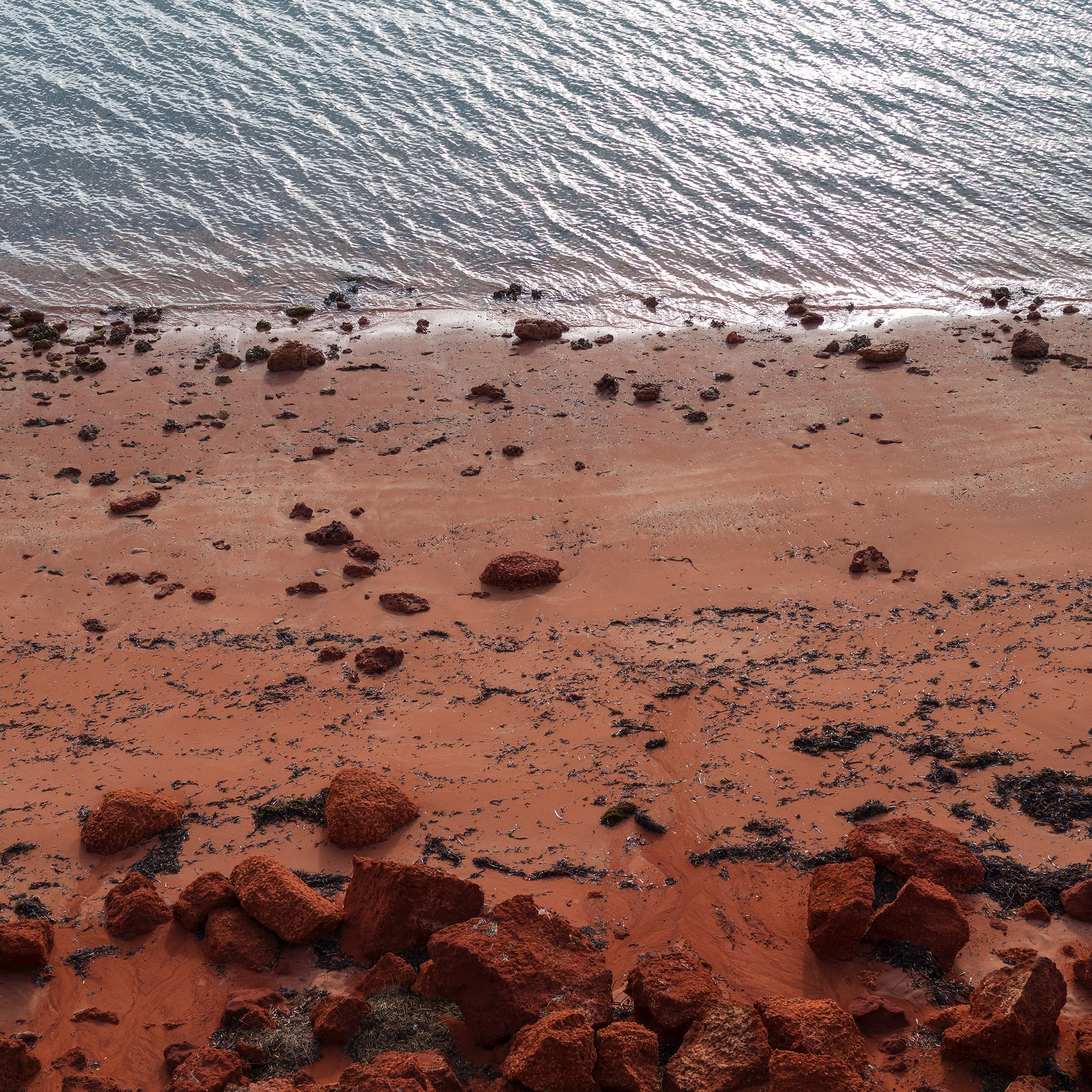 red-cliffs-shark-bay