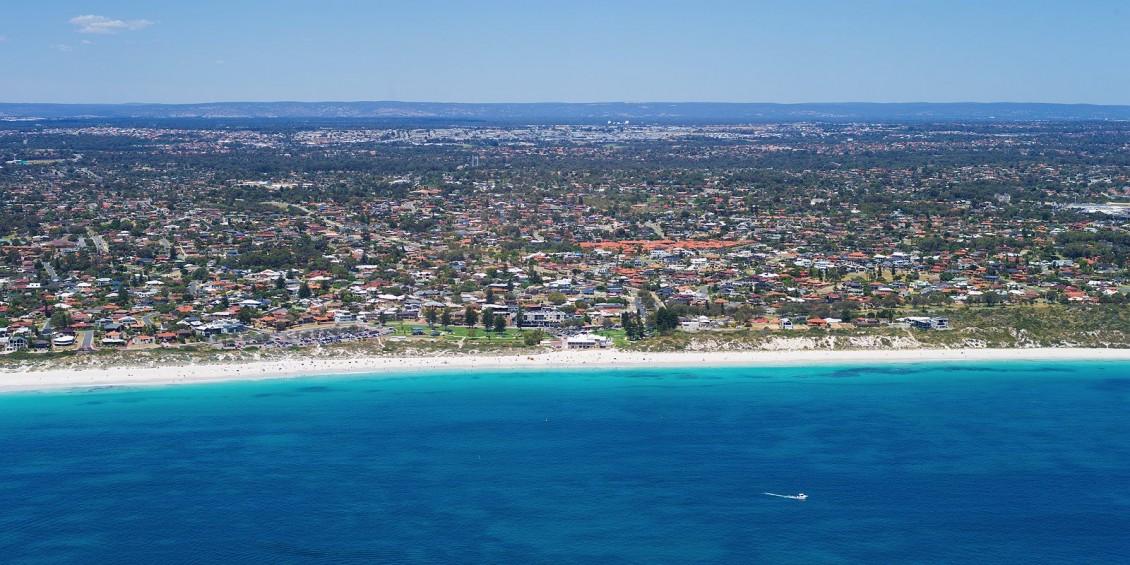 mullaloo-slsc-beach-aerial-perth-ocean