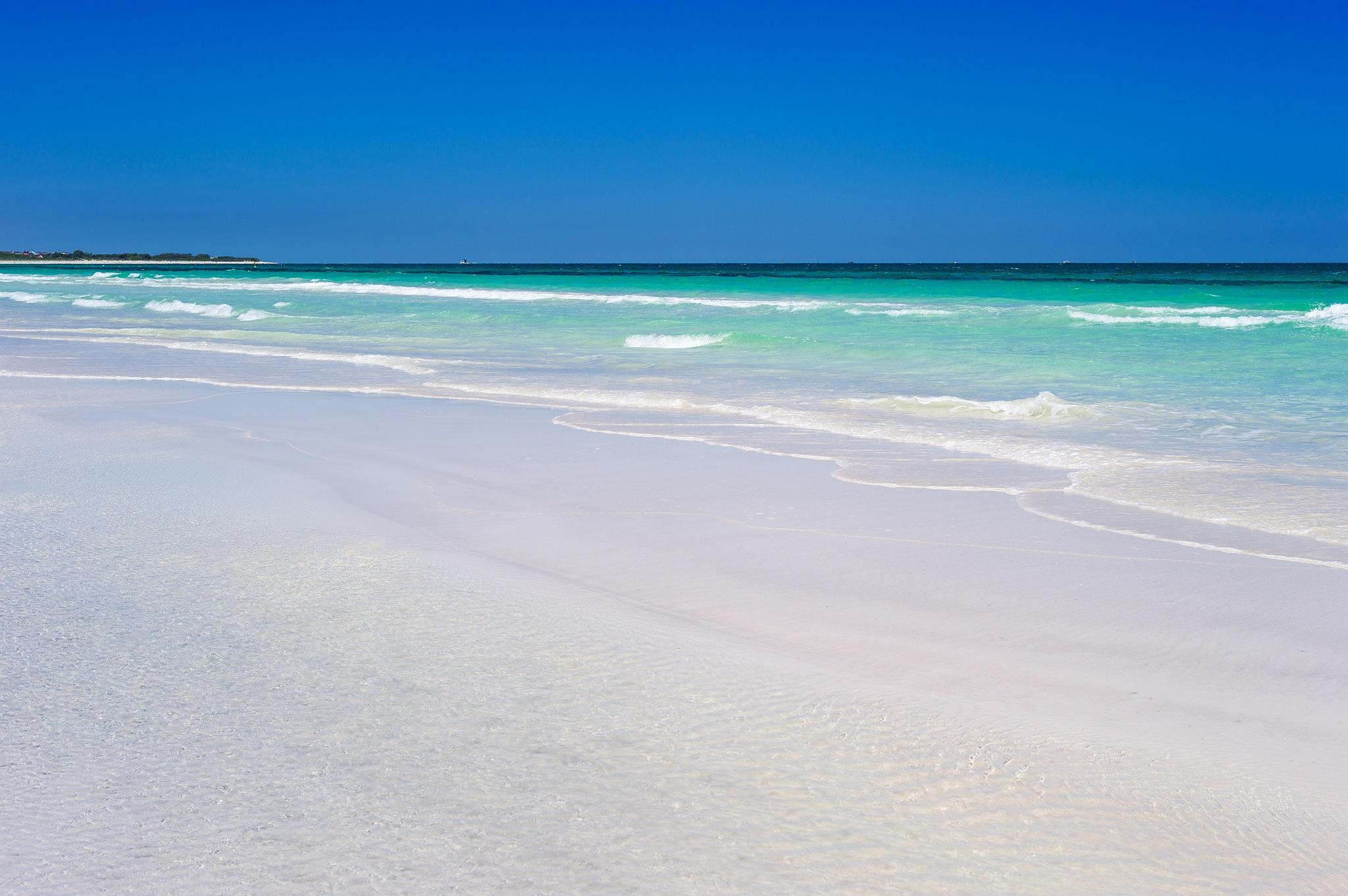 mullaloo_beach_perth_02