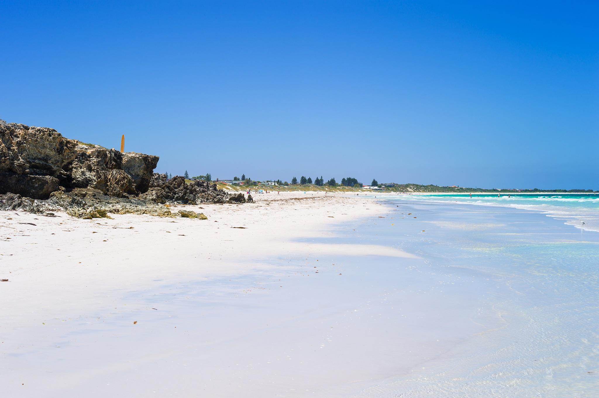 mullaloo_beach_perth_05