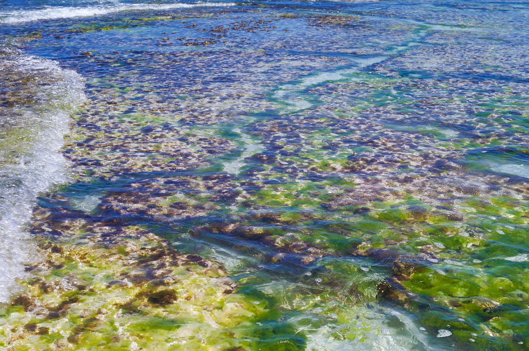mullaloo_beach_perth_07