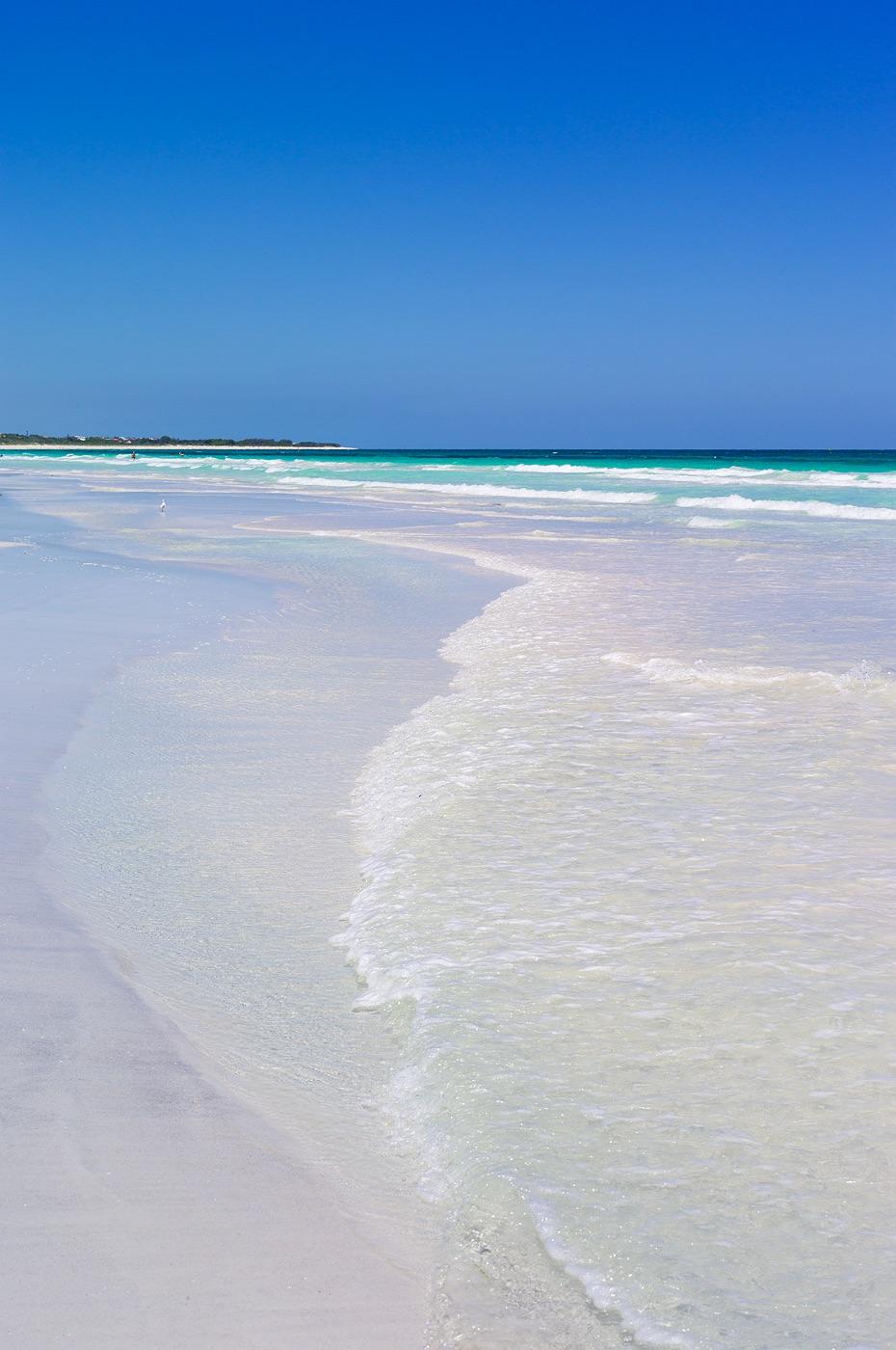 mullaloo_beach_perth_10