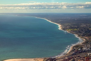 perth-city-beaches