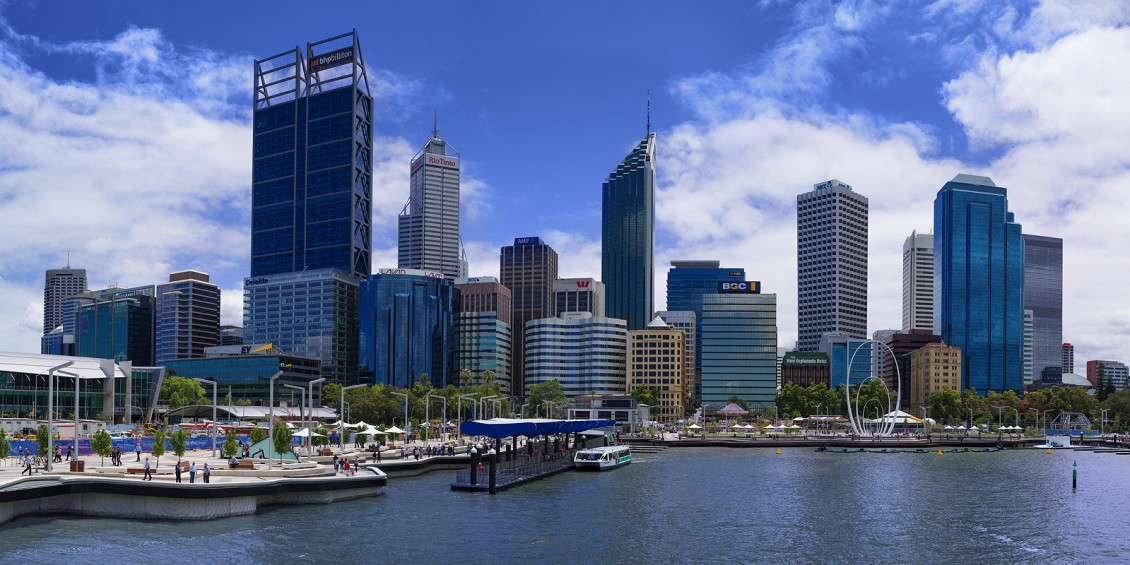 perth-city-elizabeth-quay