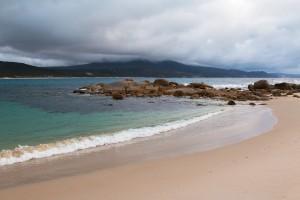 1-bettys-beach