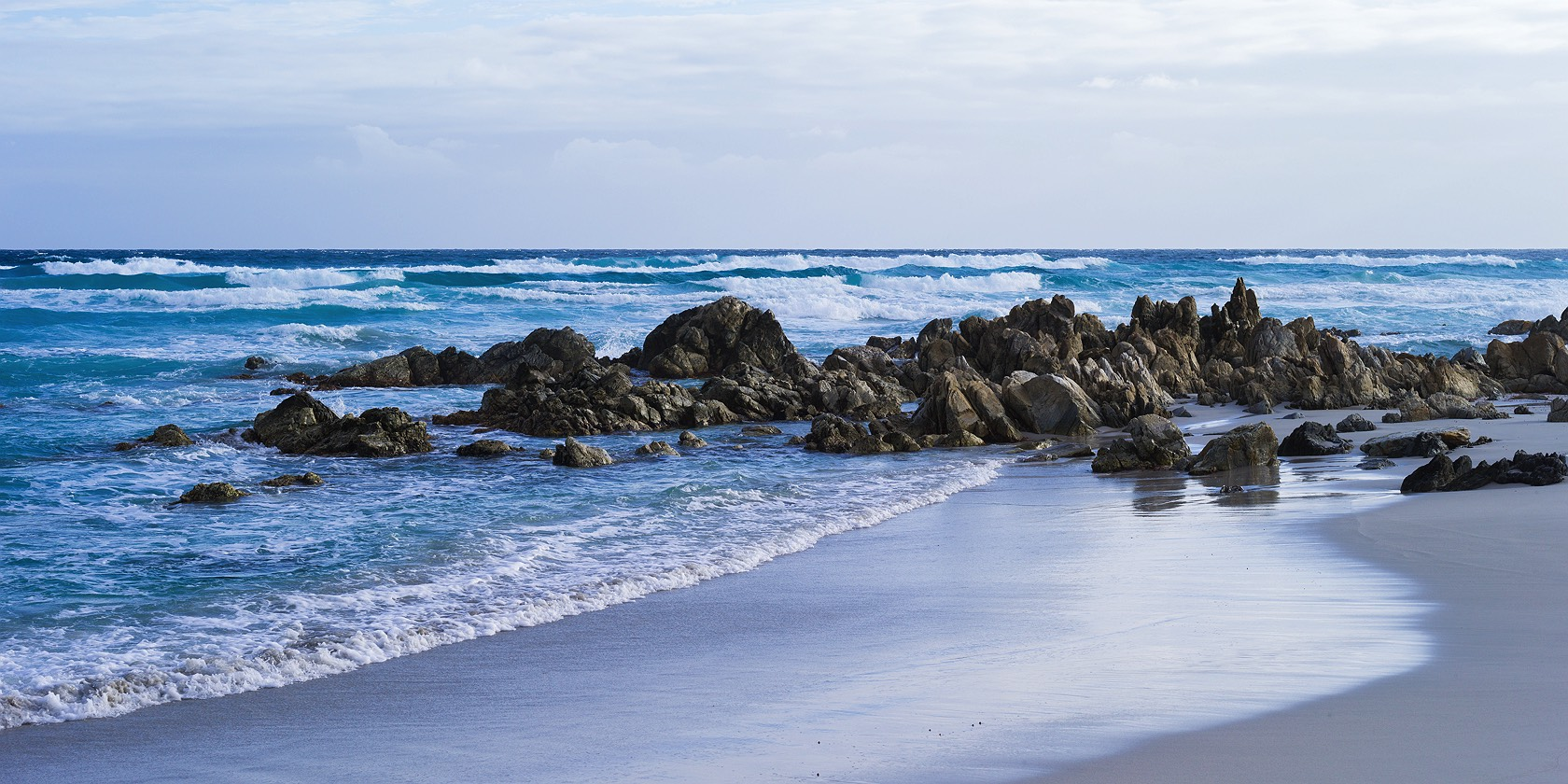 11_hammersley-inlet-jagged-rocks-rivermouth-fitzgerald-river-np