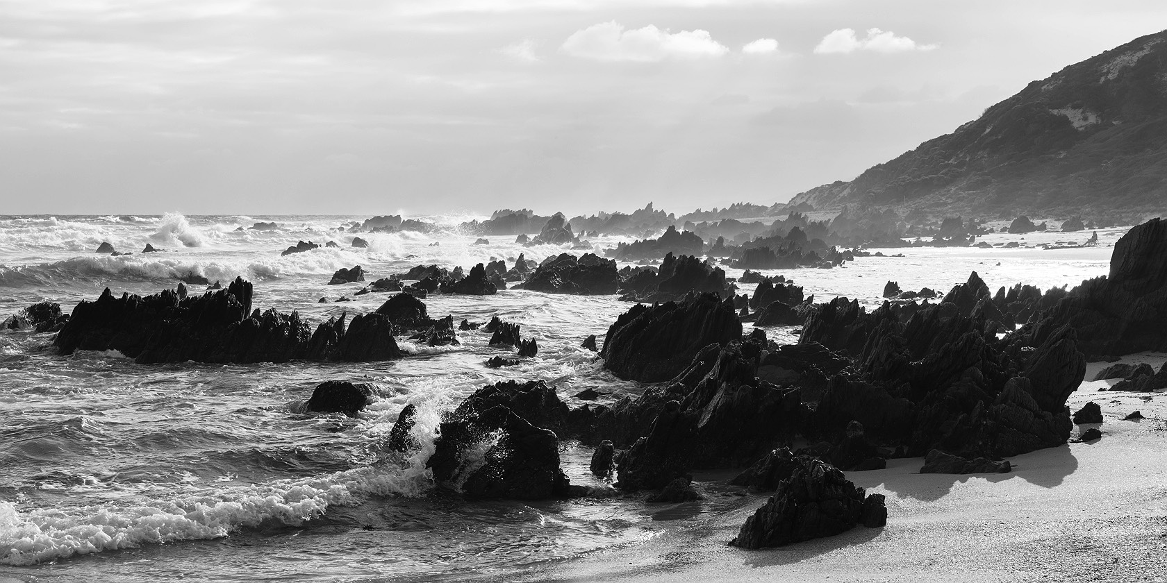 12_hammersley-inlet-jagged-rocks-rivermouth-fitzgerald-river-np