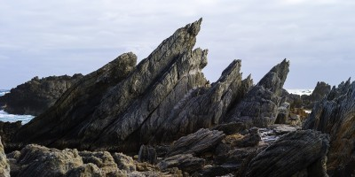 15_hammersley-inlet-jagged-rocks-rivermouth-fitzgerald-river-np
