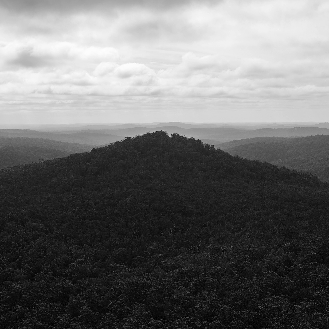 4_Mount_frankland_national_park