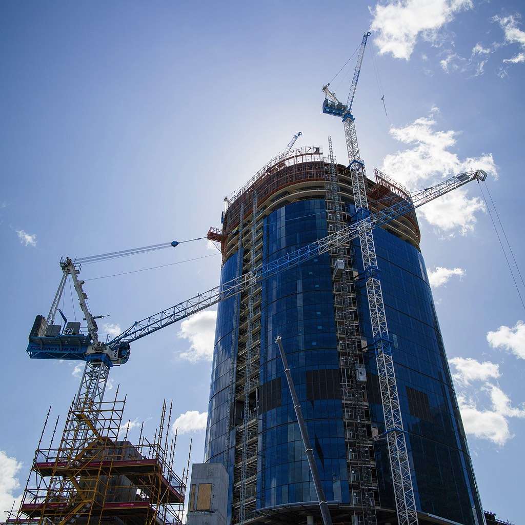 01-capital-square-perth-city-nearing-completion