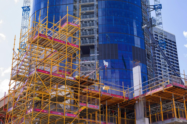 02-capital-square-perth-city-construction