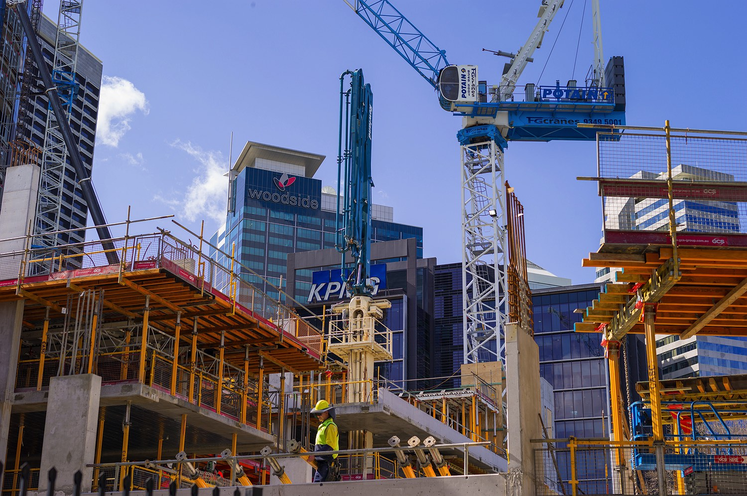 03-capital-square-perth-city-woodside-construction
