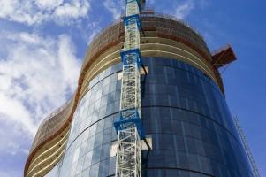 04-capital-square-construction-progress-perth-wa