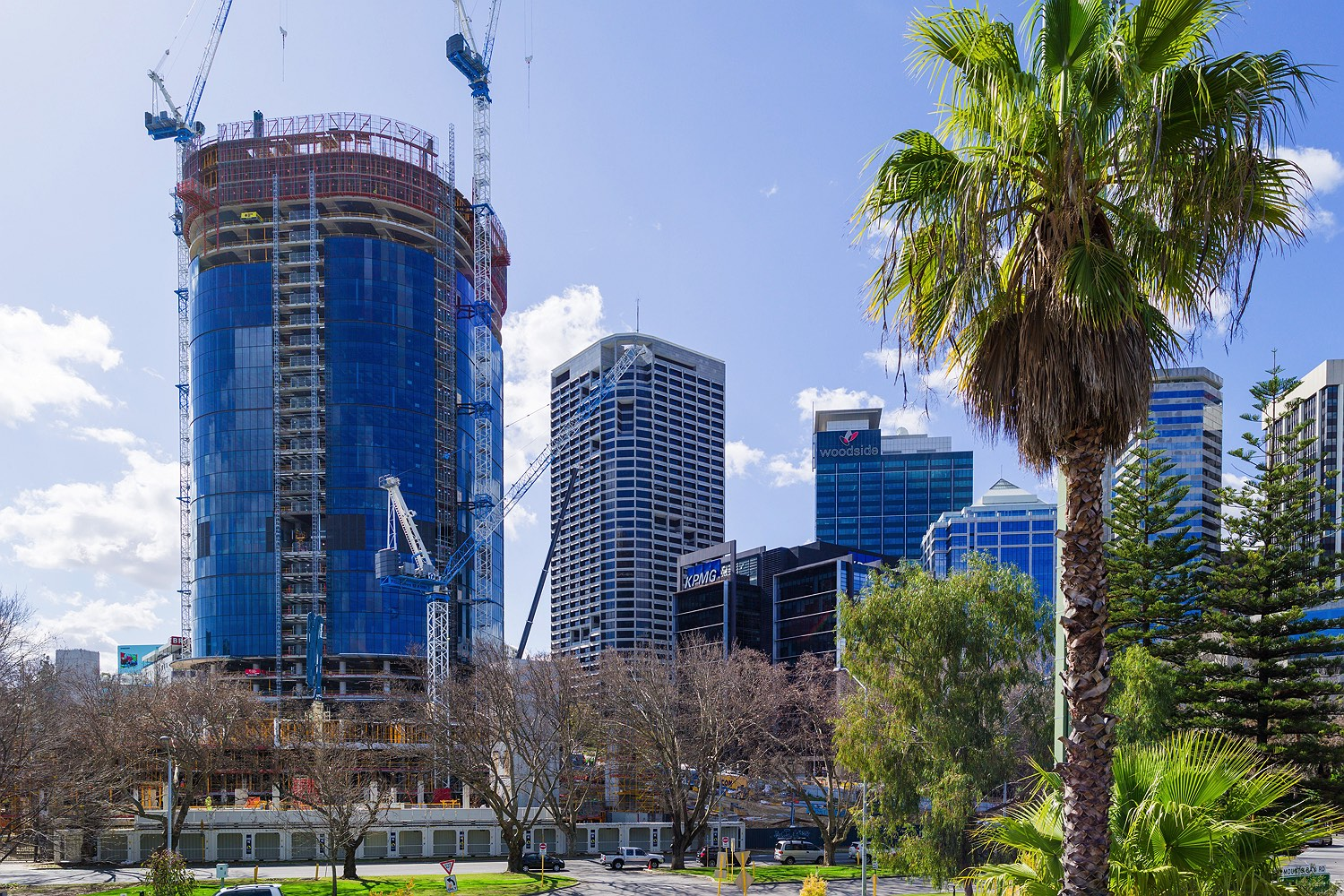 04-capital-square-perth-city-nearing-completion