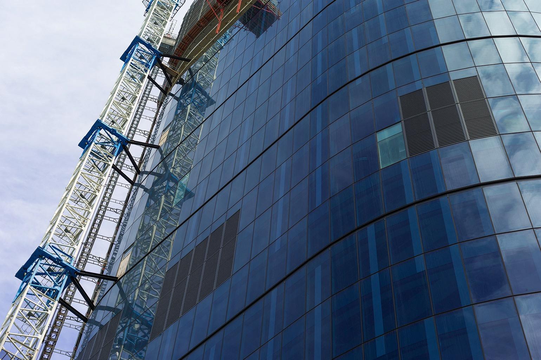06-capital-square-construction-progress-perth-wa