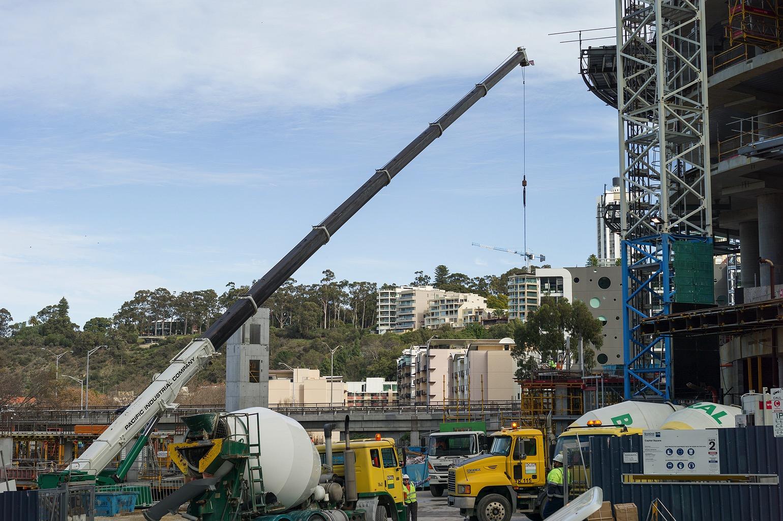 07-capital-square-construction-progress-perth-wa