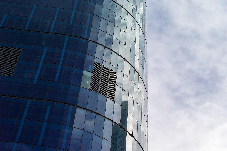 08-capital-square-construction-progress-perth-wa